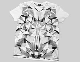 #50 for Design some Fashion for my clothing line af ponetaikin