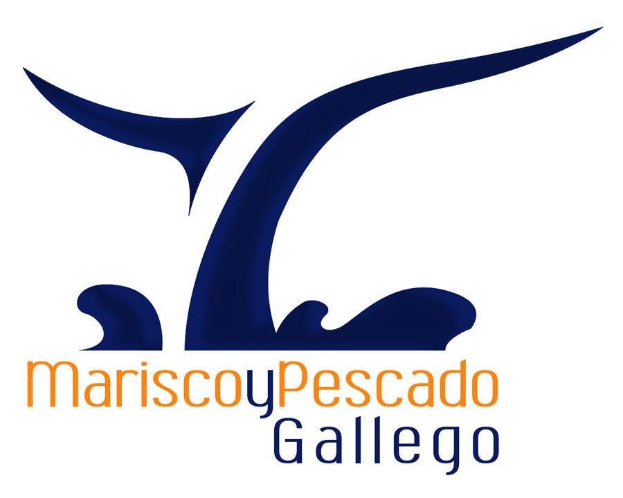 Inscrição nº 7 do Concurso para Marisco y Pescado Gallego