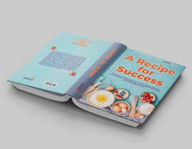 #161 untuk Cover for Cookbook in aid of Pieta House oleh Logoexpertyea