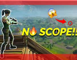 #33 for Create a Youtube thumbnail photo ----- for a youtube video (No Scope !!!) by shoaibchaudary77