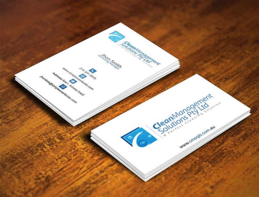 Participación en el concurso Nro.                                        10                                      para                                         Design Business card (s) and HTML Email signatures