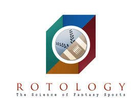 #5 for Logo Design for rotology.com by adrianiyap