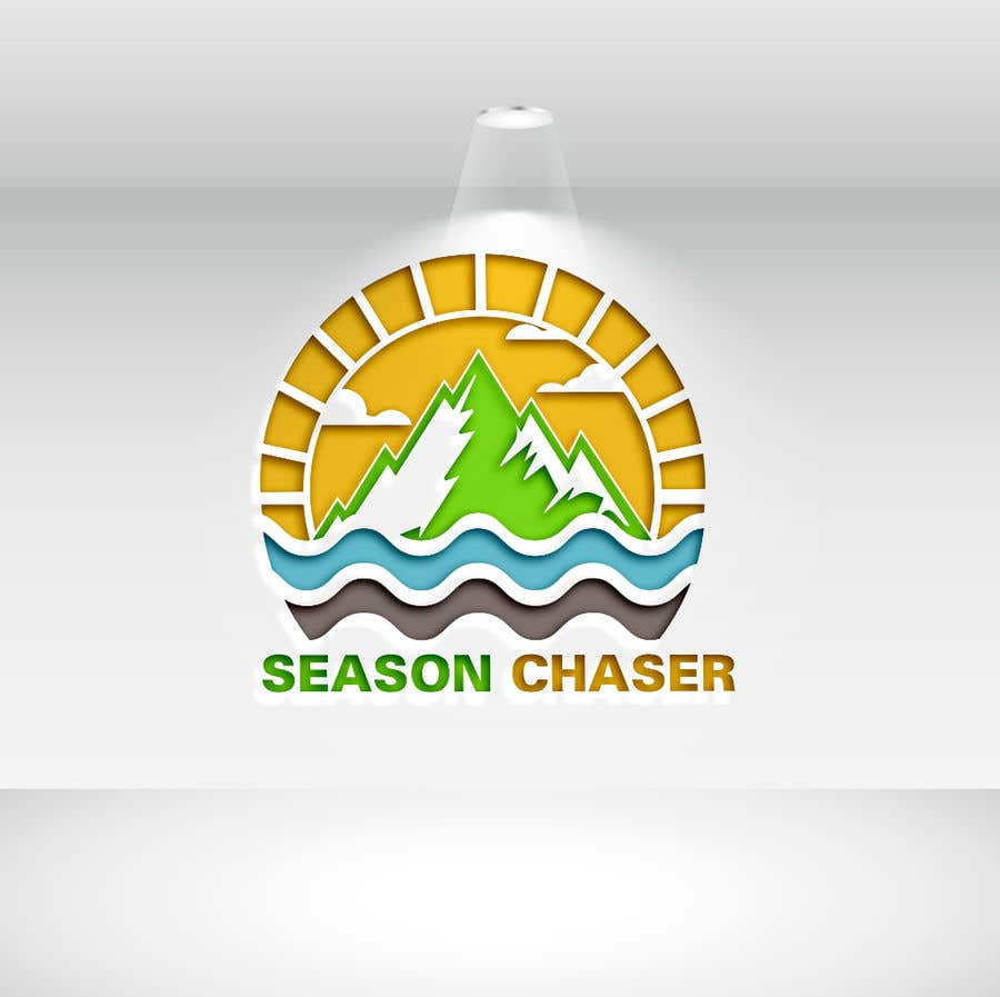 Contest Entry #                                        253                                      for                                         Season Chaser