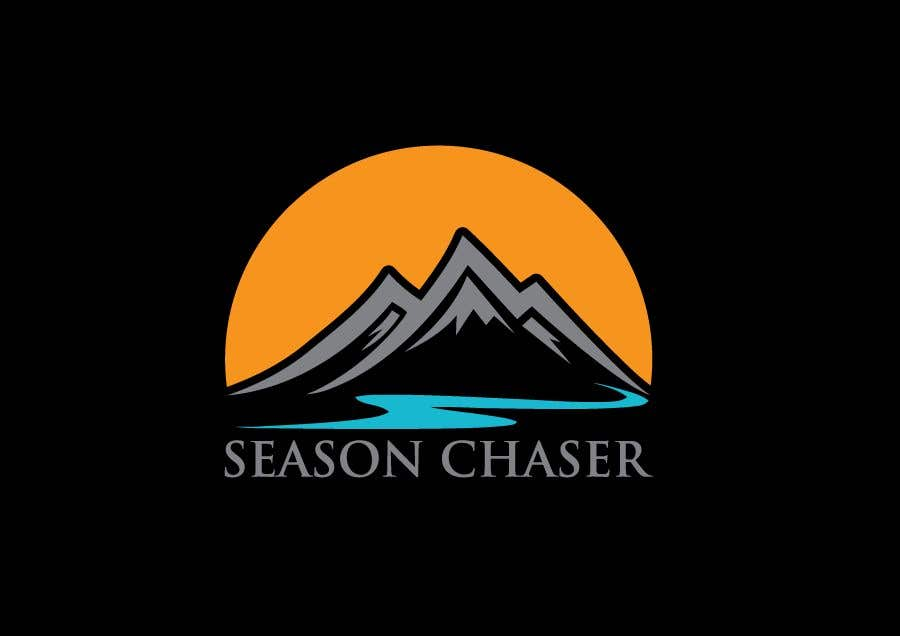 Contest Entry #                                        144                                      for                                         Season Chaser
