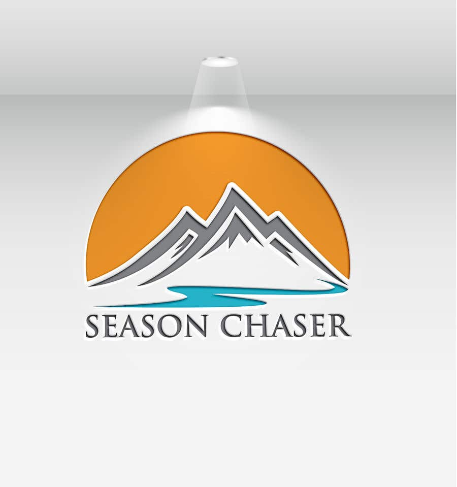 Contest Entry #                                        146                                      for                                         Season Chaser
