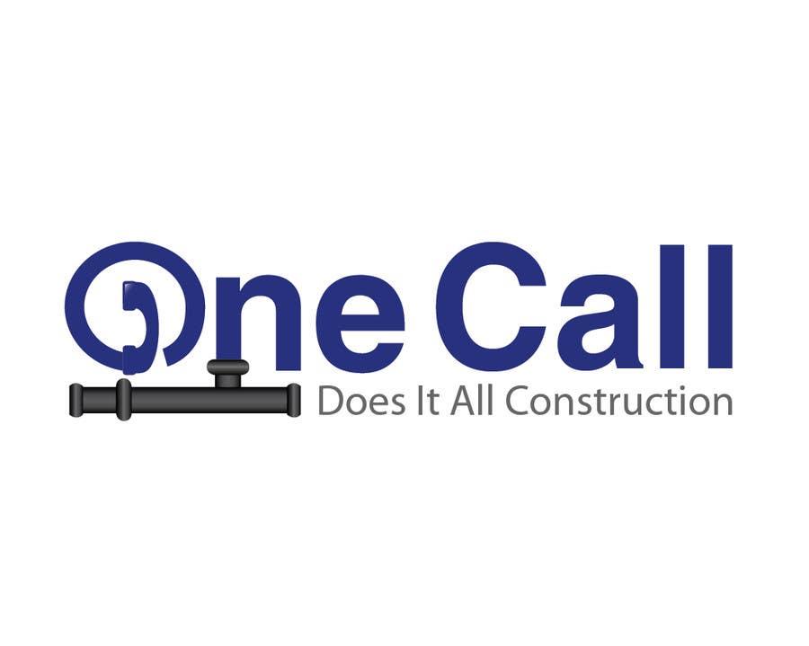 Inscrição nº                                         20                                      do Concurso para                                         Logo Design for Construction Company