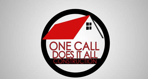 Penyertaan Peraduan #                                        25                                      untuk                                         Logo Design for Construction Company