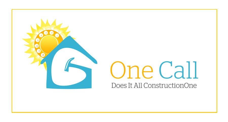 Inscrição nº                                         33                                      do Concurso para                                         Logo Design for Construction Company