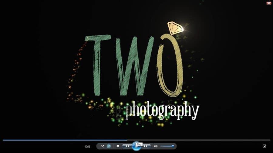 Entri Kontes #                                        23                                      untuk                                        Animated Logo/Intro