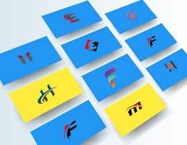 #125 for logo designs by Arif273764