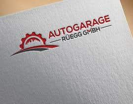 #580 cho Autogarage Rüegg GmbH bởi alomgirbd001