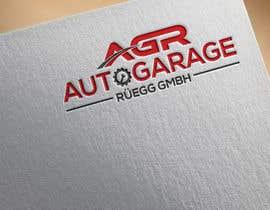 #584 cho Autogarage Rüegg GmbH bởi alomgirbd001