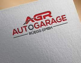 #585 cho Autogarage Rüegg GmbH bởi alomgirbd001