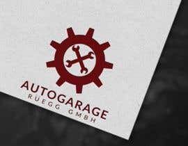#575 cho Autogarage Rüegg GmbH bởi Mobassher1998