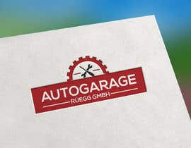 #579 cho Autogarage Rüegg GmbH bởi MonzirulIslam166