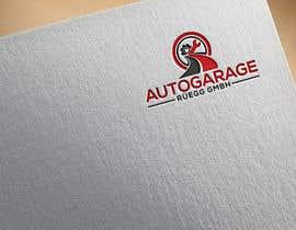 #163 cho Autogarage Rüegg GmbH bởi nishatahmed4050