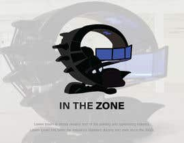 #49 for Logo Design - Gaming Chair af muhammadjawaid52