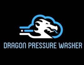 Nro 65 kilpailuun Washer - Logo Design käyttäjältä irwanialias
