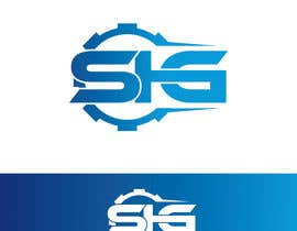 #13 for Design a Logo for SIG - Solar Installation Group by deditrihermanto