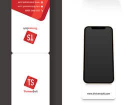 princessbadal tarafından Design a super creative business card. için no 364