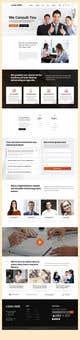 Kilpailutyön #                                                29                                              pienoiskuva kilpailussa                                                 Website Rebuild