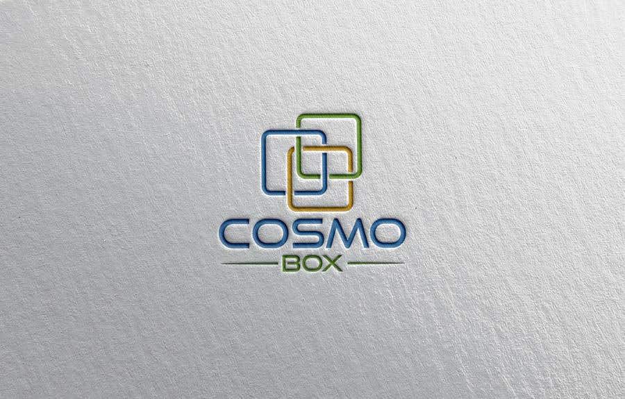 Konkurrenceindlæg #                                        19                                      for                                         Design animated Logo in Premiere for ADS Website