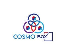 mshihab00127 tarafından Design animated Logo in Premiere for ADS Website için no 63