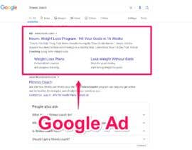 #17 for Google ad expert by INZAMAMULFX