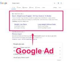 #17 untuk Google ad expert oleh INZAMAMULFX