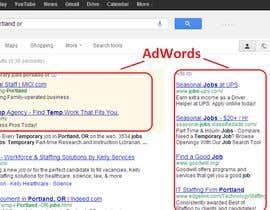 rahimislam948 tarafından Google ad expert için no 16