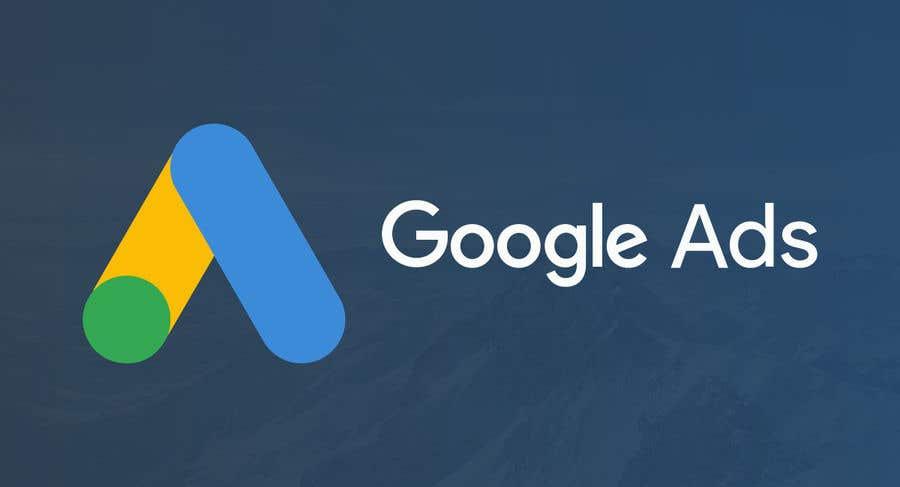 Penyertaan Peraduan #                                        12                                      untuk                                         Google ad expert