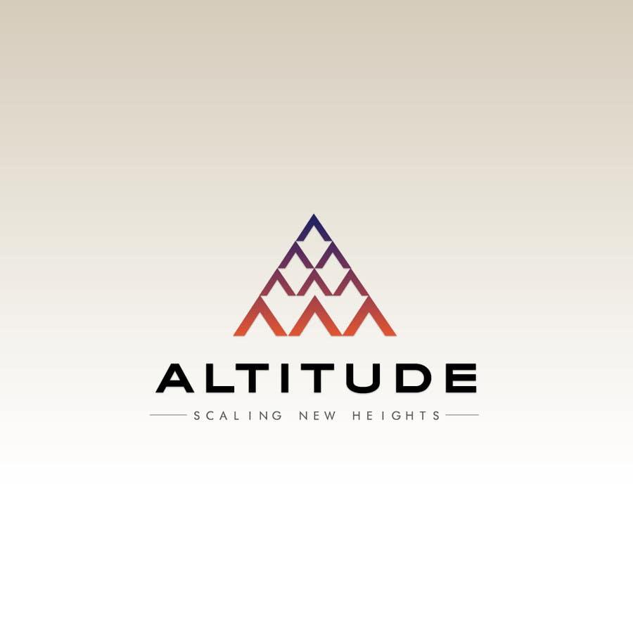 Contest Entry #74 for Design a Logo for a Marketing & Management Company