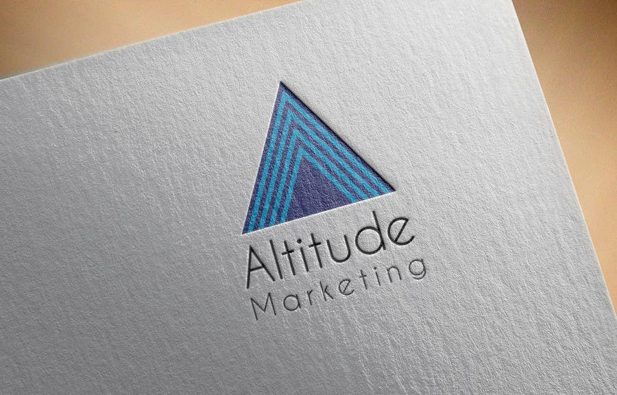 Contest Entry #23 for Design a Logo for a Marketing & Management Company