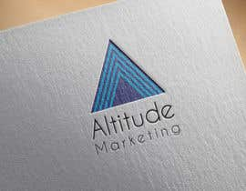 #23 for Design a Logo for a Marketing & Management Company af judithsongavker