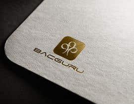 #51 untuk Logo Revision for Professional Gambler oleh fatemabegum4392