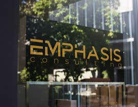 #107 for Emphasis consulting - 17/11/2020 12:40 EST by riponbiswaseee