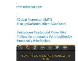 Nro 5 kilpailuun Social Media Sharing käyttäjältä ChaniagoDesign