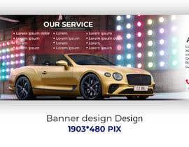#69 para Awesome Car Accesories por rakib2375