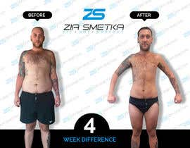 #55 för I need some Graphic Design for my Before & After Pictures av vcanweb