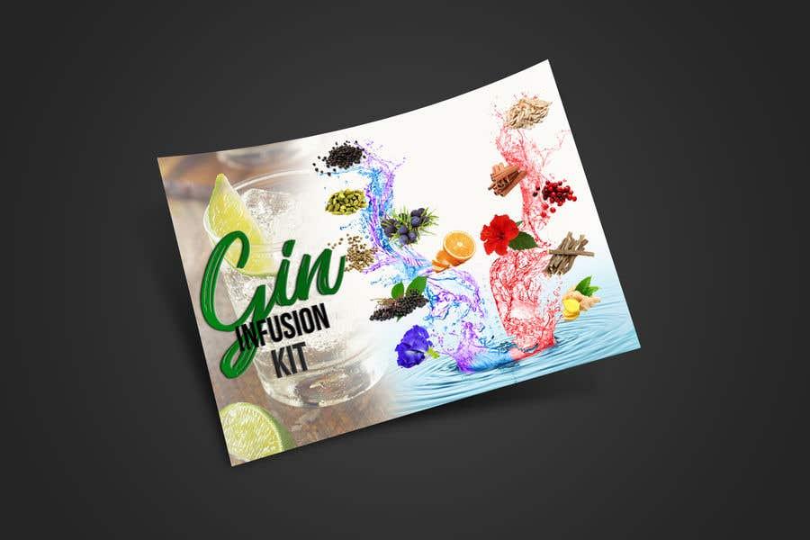 Konkurrenceindlæg #                                        83                                      for                                         Design a creative Flyer / Leaflet