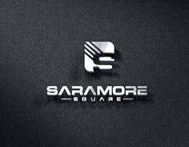 #18 for Design a Logo for Saramore Square by strezout7z