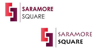 Contest Entry #24 for Design a Logo for Saramore Square