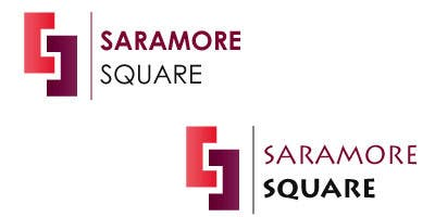 Entri Kontes #                                        24                                      untuk                                        Design a Logo for Saramore Square
