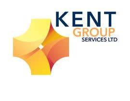 #1132 para kent group logo de cesarhenrique565