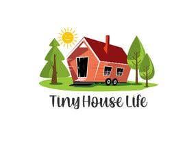 #480 for New logo for TinyHouseLife.com af sripathibandara