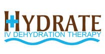 Contest Entry #106 for Logo Design for Hydrate