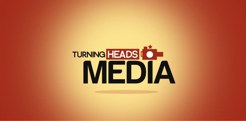 #62 for Logo Design for Turning Heads Media by YogNel