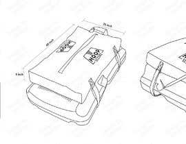#11 untuk Technical drawing for a Product oleh saurov2012urov