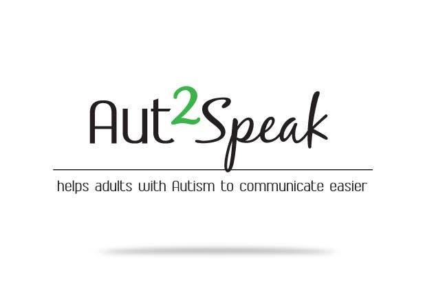 Inscrição nº 5 do Concurso para Logo Design for Autism