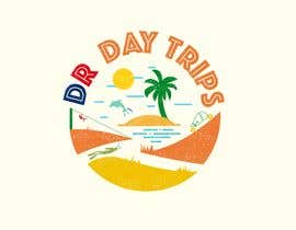 #65 for Redesign this vacation logo by PatriciaCafe